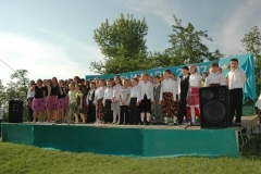 Familiada 2007.