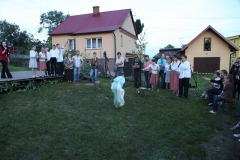 Sobótki- Buków 2009.