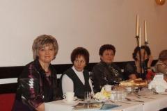 Noworoczna biesiada w Bukowie - 30 stycznia 2010 r.