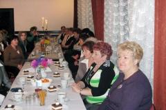 Dzień Kobiet - 7 marca 2010 r.