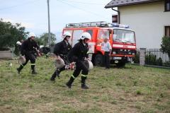 2012-09-24-relacja-z-II-biesiady-51
