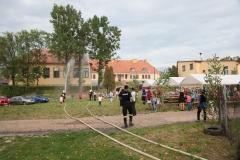 2012-09-24-relacja-z-II-biesiady-52