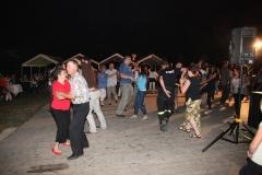 2012-09-24-relacja-z-II-biesiady-54