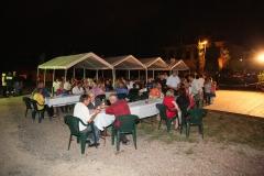 2012-09-24-relacja-z-II-biesiady-55