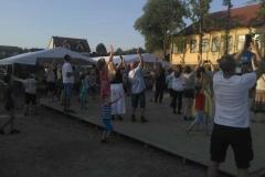 2019 - Dzień Dziecka w Bukowie.