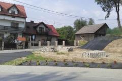 bukow-gesi-rynek-budowa-25