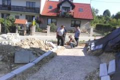 bukow-gesi-rynek-budowa-29