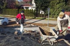 bukow-inicjatywa-lokalna-2020-11-15-33