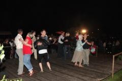 Koncert GJPOK na imprezie sobótkowej dnia 28.06.2009 r.