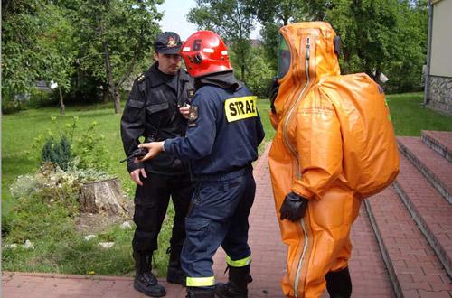 2008-07-07-cwiczenia-ewakuacyjne-featured