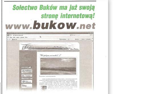 2008-07-30-solectwo-bukow-ma-juz-swoja-strone-internetowa-featured
