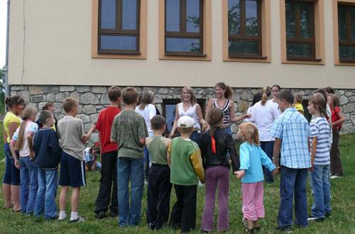 2008-09-27-spotkanie-uczniow-bukow-wegry-featured