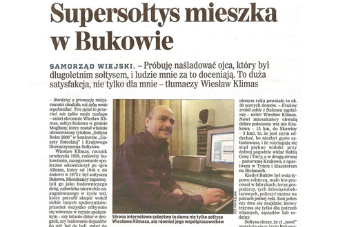 2009-03-28-supersoltys-mieszka-w-bukowie-featured