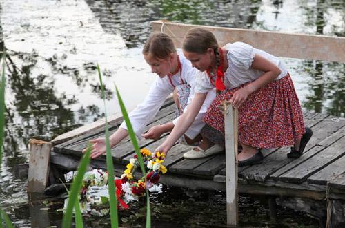 2009-07-16-sobotki-w-bukowie-featured
