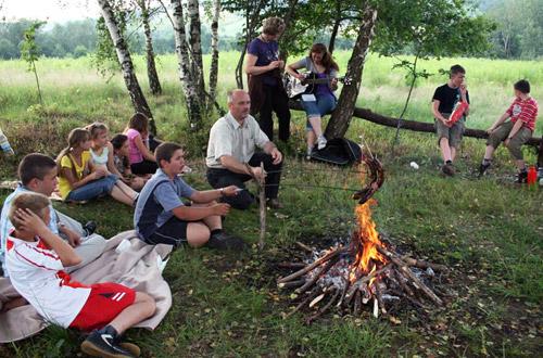 2009-07-22-ognisko-po-sobotkach-featured