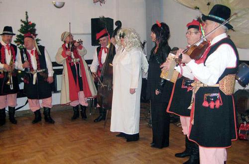 2010-02-05-noworoczna-biesiada-featured