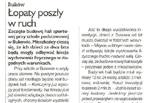 2010-09-08-lopaty-poszly-w-ruch-featured