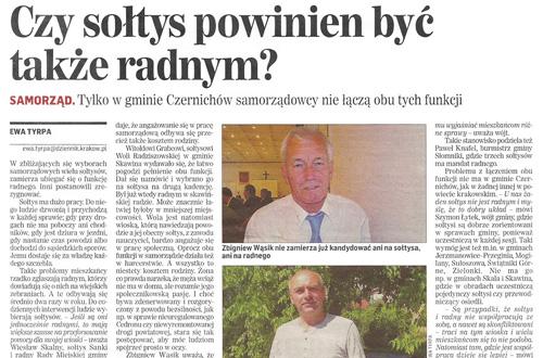 2010-09-18-czy-soltys-powinien-byc-takze-radnym-featured