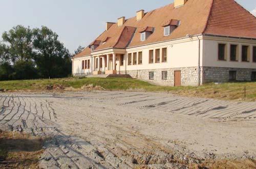 2010-10-08_rozbudowa-szkoly-podstawowej-featured