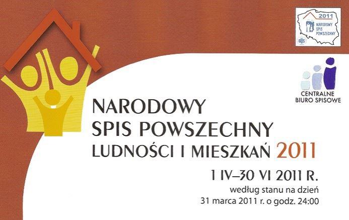 2011-02-07-narodowy-spis-powszechny-01