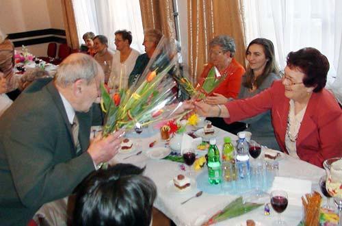 2011-05-05-dzien-kobiet-featured