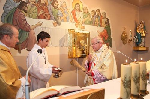 2011-10-30-poswiecenie-naszej-kaplicy-featured