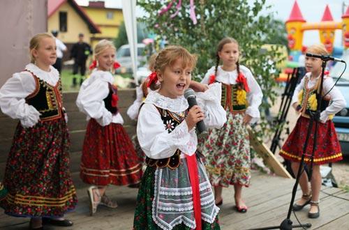 2012-009-24-relacja-z-II-biesiady-featured