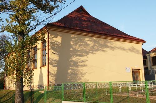 2012-11-11-uroczyste-otwarcie-sali-gimnastycznej-featured