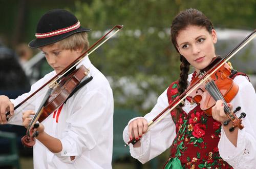 2013-10-28-relacja-z-III-biesiady-przy-ognisku-featured