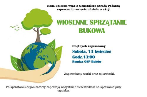 2019-04-11-zaproszenie-dowiosennego-sprzatnia-featured