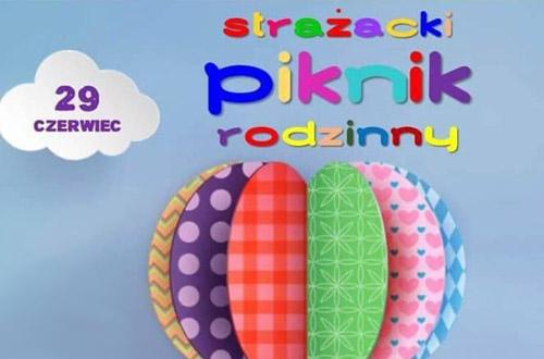 2019-06-10-strazacki-piknik-rodzinny-featured