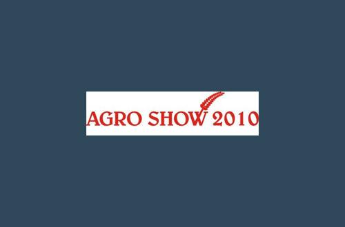 agro-show-2010