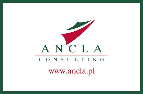 ancla-consulting