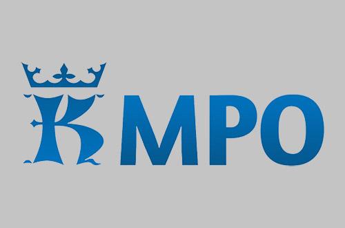 mpo-krakow