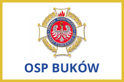 osp-bukow