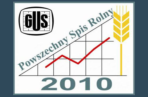 powszechny-spis-rolny-2010