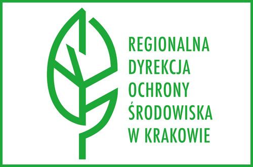 rdos-krakow