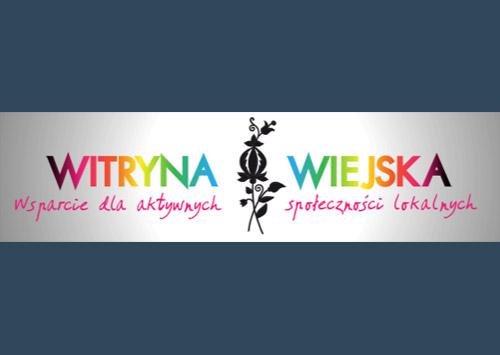 witryna-wiejska