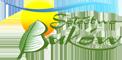 bokow-logo-menu