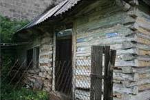 bukow-szlakiem-kultury-dom-05