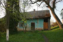 bukow-szlakiem-kultury-dom-06