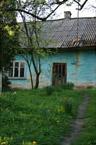 bukow-szlakiem-kultury-dom-07