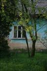 bukow-szlakiem-kultury-dom-08