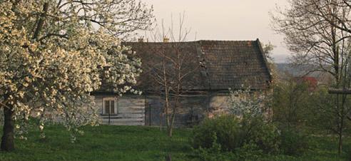 bukow-szlakiem-kultury-najstarszy-dom