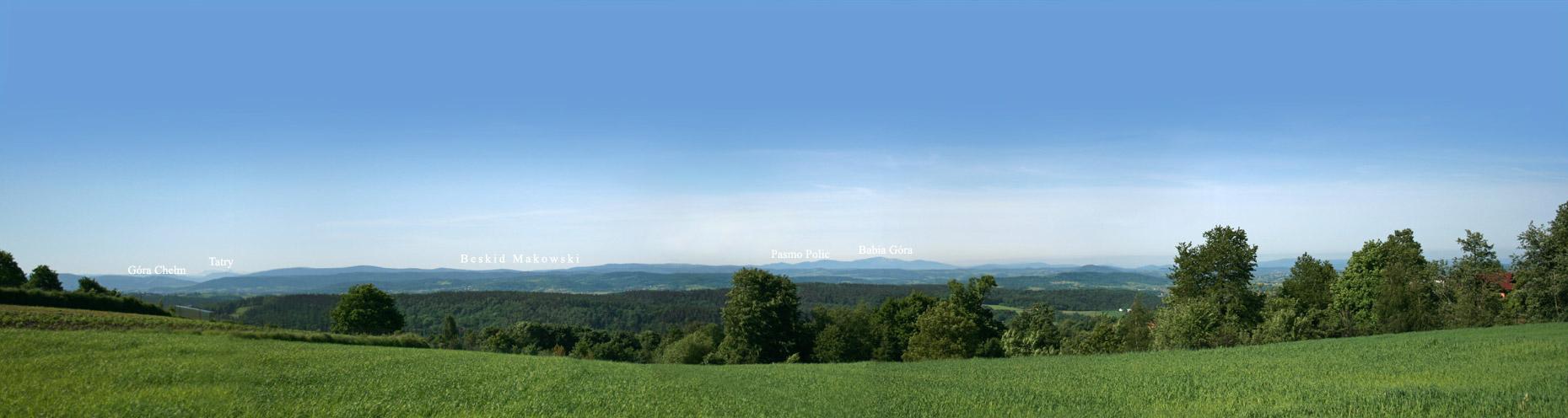 bukow-turystyka-panorama