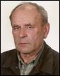 stachowiak-tadeusz