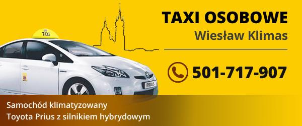klimas-wieslaw-taxi